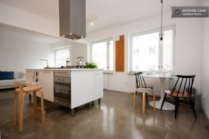 finnish kitchen 2