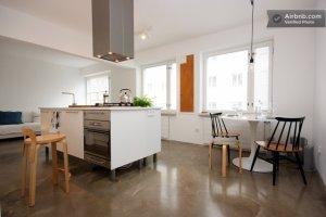 finnish kitchen 2
