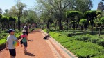 Parc Moulay Abdessalam