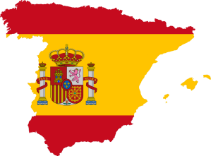 Moving to Spain?