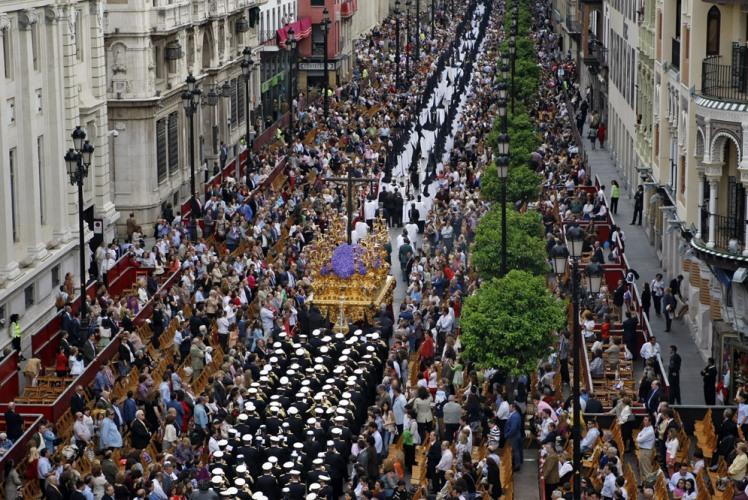 procesiones-semana-santa-sevilla